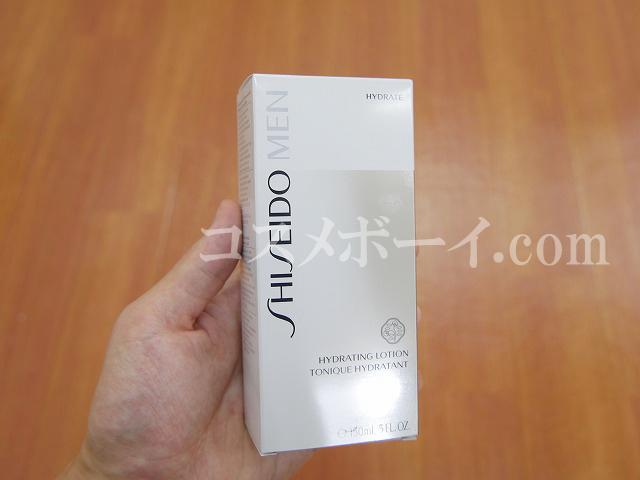 shiseido-men001