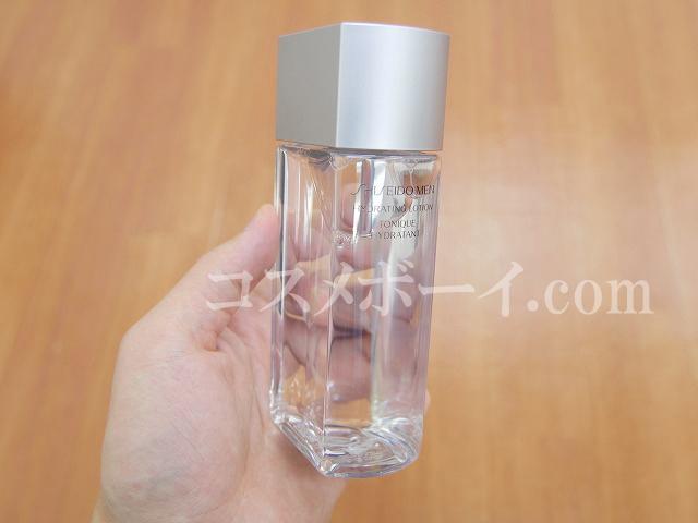 shiseido-men004