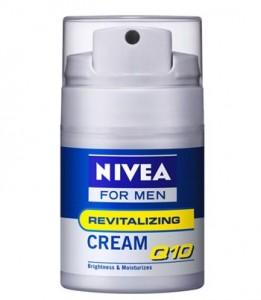 nivea-C