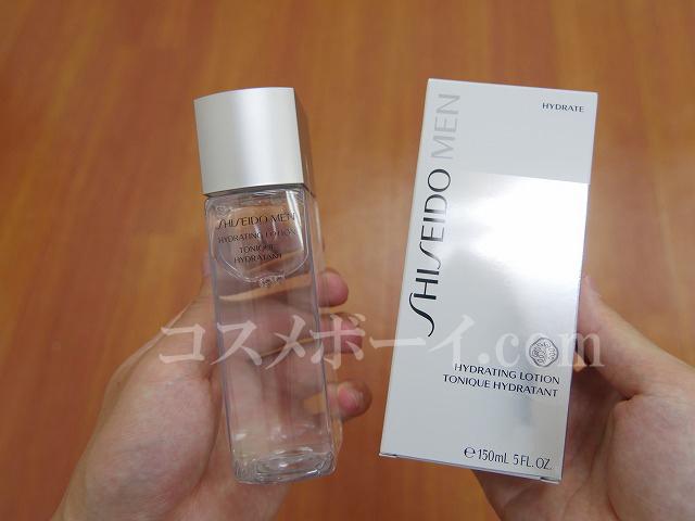 shiseido-men005