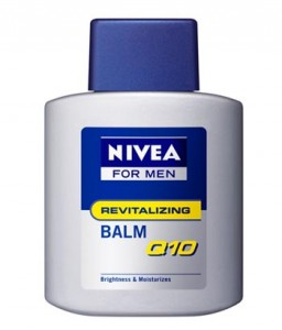 nivea-B
