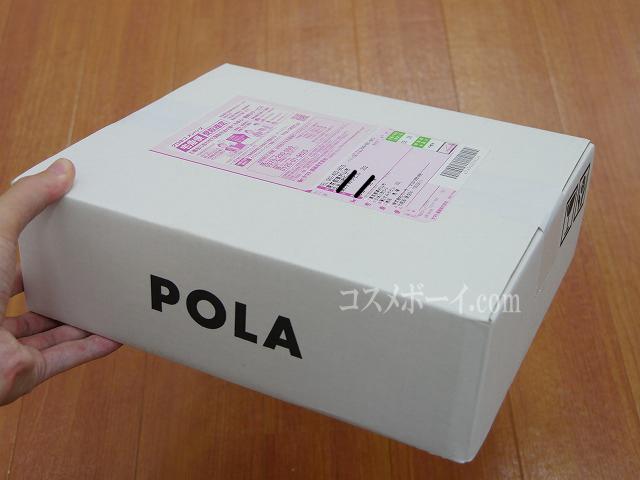 POLA-konpou