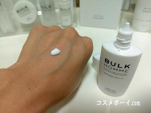 bulkhommne-the-sunscreen04